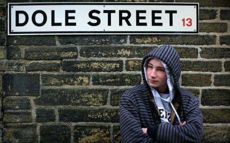 Dole Street