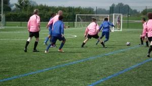 Doorway Football Tournament Aug 2014 (103)
