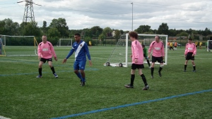 Doorway Football Tournament Aug 2014 (106)