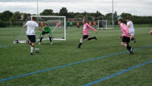 Doorway Football Tournament Aug 2014 (121)