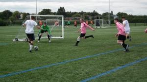 Doorway Football Tournament Aug 2014 (121)