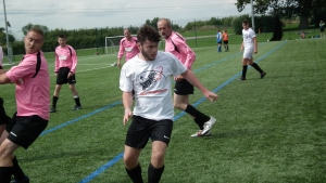 Doorway Football Tournament Aug 2014 (136)