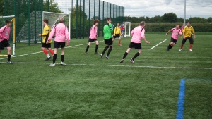 Doorway Football Tournament Aug 2014 (16)