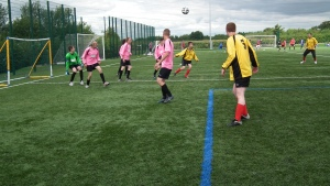 Doorway Football Tournament Aug 2014 (18)