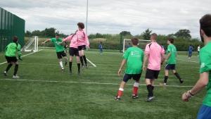 Doorway Football Tournament Aug 2014 (32)