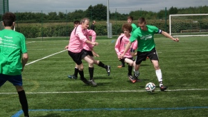 Doorway Football Tournament Aug 2014 (33)