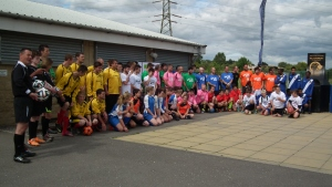Doorway Football Tournament Aug 2014 (6)