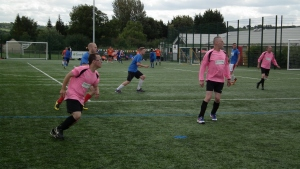 Doorway Football Tournament Aug 2014 (62)