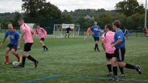 Doorway Football Tournament Aug 2014 (65)