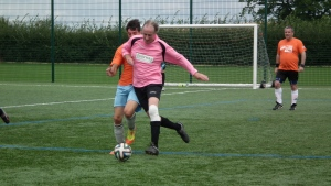 Doorway Football Tournament Aug 2014 (77)