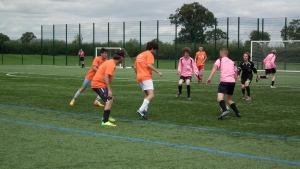 Doorway Football Tournament Aug 2014 (81)