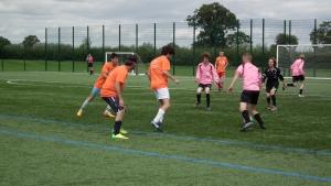 Doorway Football Tournament Aug 2014 (81)